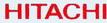 настенный кондиционер Hitachi